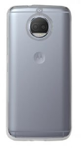 1-moto-g5s-smartphone