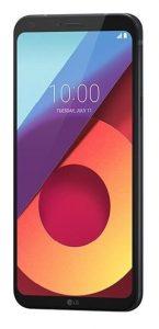 2-lg-q6-smartphone