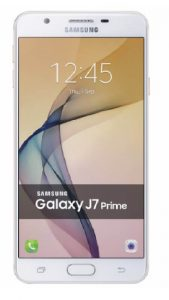 3-j7-prime-smartphone