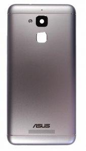 5-zen-fone-3-max-smartphone