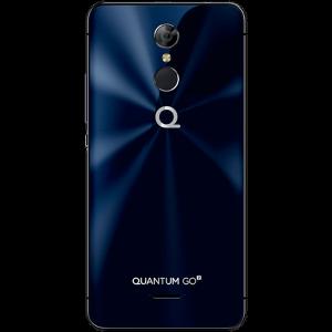 6-quantum-go2-smartphone