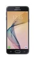 7-j5-prime-smartphone
