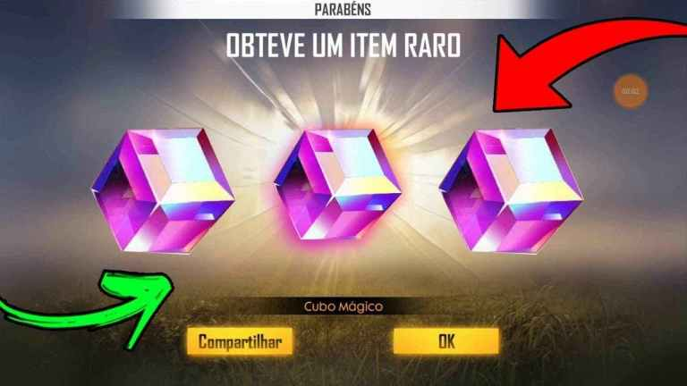 cubo-magico-free-fire-word-cup