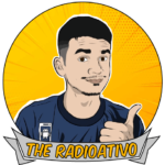 logo-the-radiaotivo-free-fire