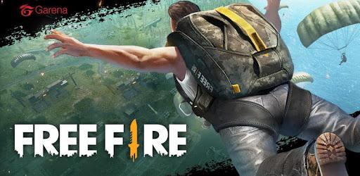 Como Funciona o Free Fire