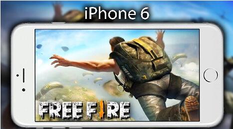 [Passo a Passo] Como Excluir Conta Free Fire (Facebook - VK - Convidado) no Android e Iphone 2