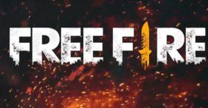 Otimizar Celulares Fracos Free Fire