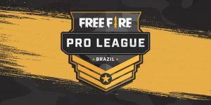 Times Classificados Semi Finais Pro league 3