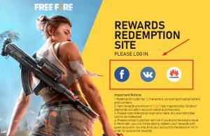 Codigos-Diamantes-rewards-FF
