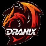 Dranix eSports Indonesia