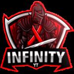 Infinity YT Arabia