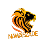 Nawabzade India
