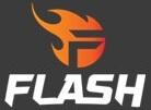 Team Flash Vietnã
