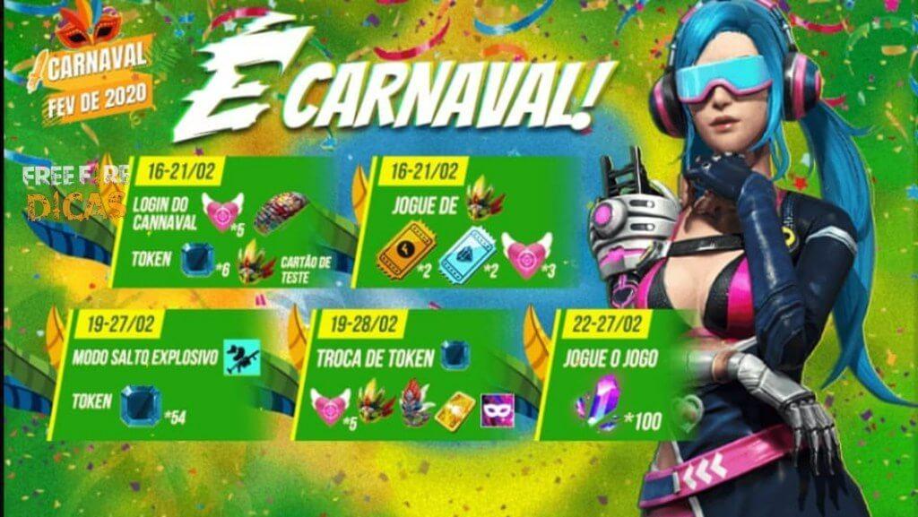 evento-carnaval-cubo-magico-free-fire
