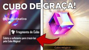 fragmentos-cubo-magico-free-fire