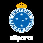 cruzeiro-esports-250x250