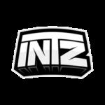 intz-esports-250x250