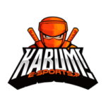 kabum-esports-250x250