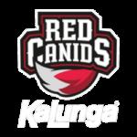 redcanids-esports-250x250