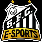 santos-esports-250x250-1