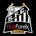 santoshotforex-esports-250x250