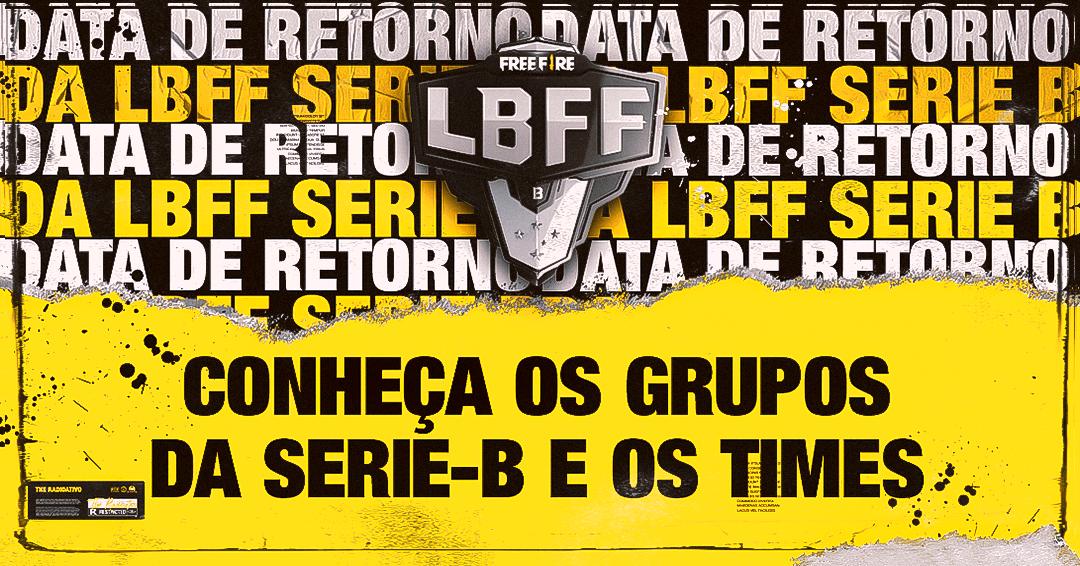LBFF-Serie-B