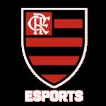 Flamengo-B4-250x250