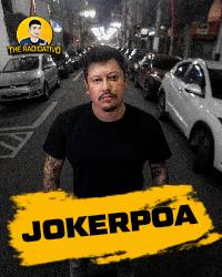 JokerPOA
