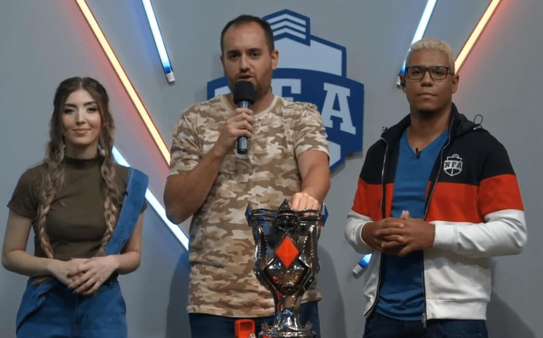 liga-nfa-s3-trofeu