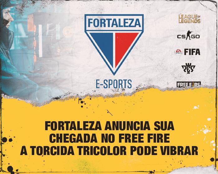 Fortaleza-Free-Fire