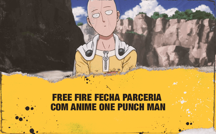 Free-Fire-Anime-Punch-emote