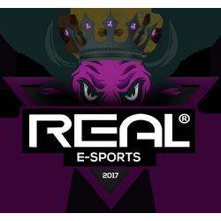 Logo-REAL-E-SPORTS