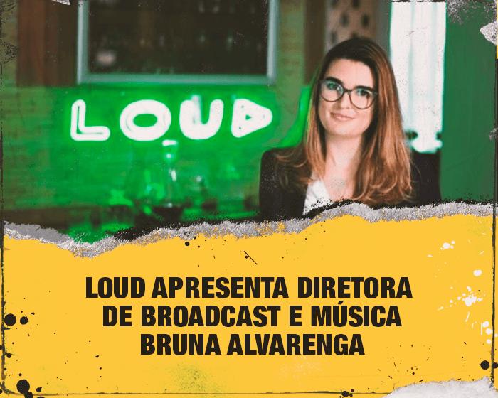 Loud-Bruna-Alvarenga