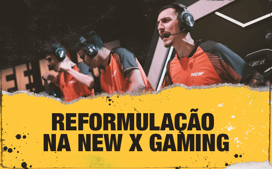 NEW-X-GAMING-REFORMULACAO-FREEFIRE