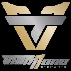 Team-One-Esports