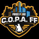 copa-free-fire