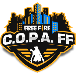 C.O.P.A. FF 1