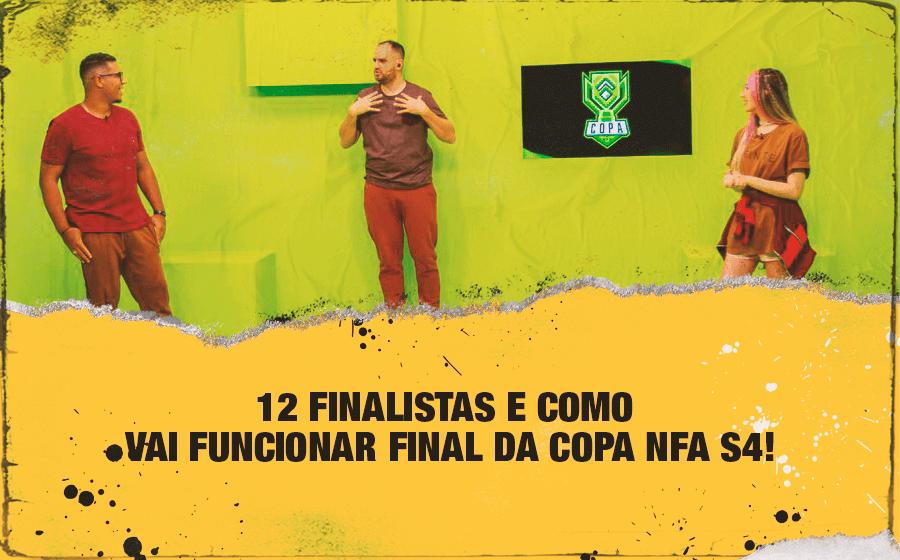 copa-nfa-s4-finalistas