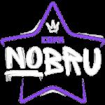 copa-nobru-s1