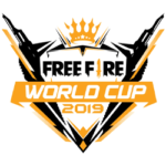 free-fire-world-cup