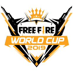 Free Fire World Cup S1 1