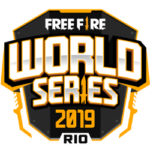 free-fire-world-series