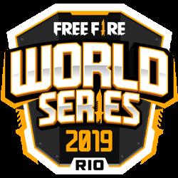 Free Fire World Series S2 1