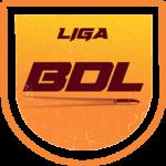 liga-bdl-logo