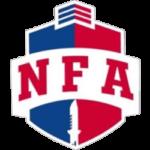 liga-nfa-season1