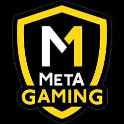 Meta-Gaming-Esports