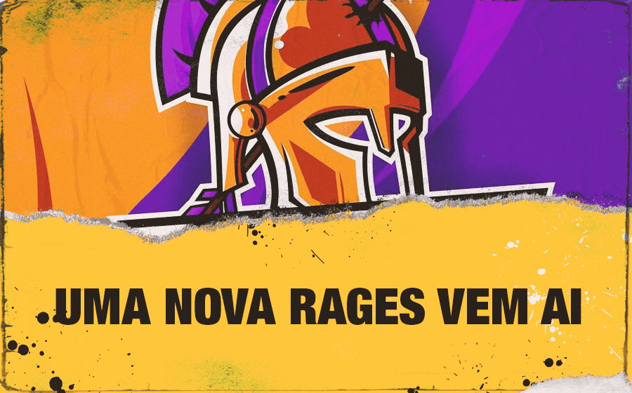nova-line-up-argonot-rages-free-fire