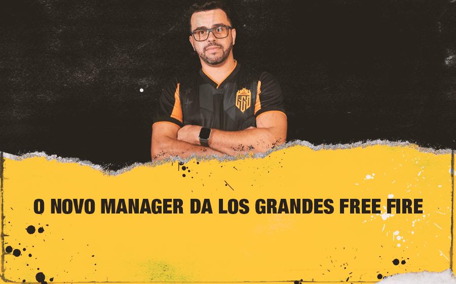 novo-manager-los-grandes
