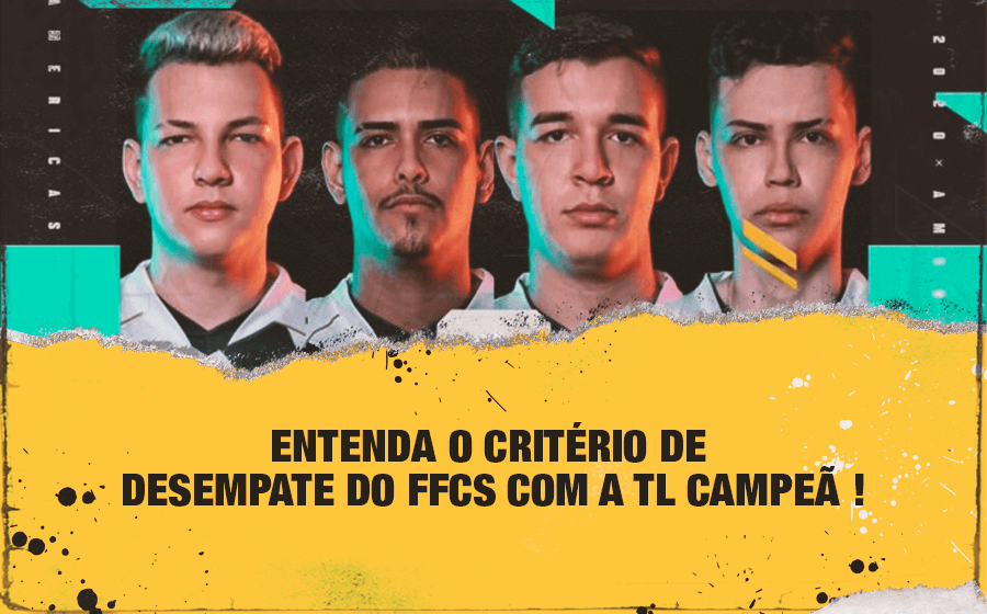 teamliquid-campea-ffcs