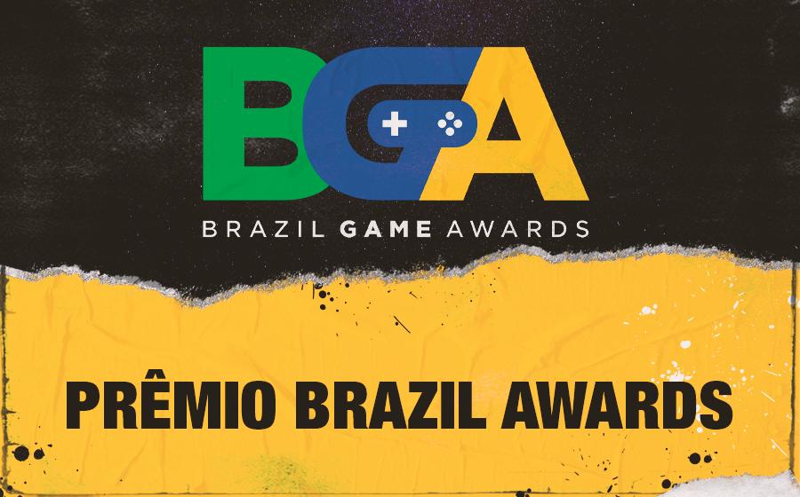 Brazil-Awards